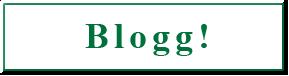 Blogg_knapp12