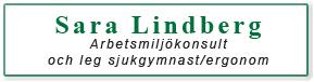 Sara_Lindberg_sjukgymnast