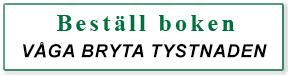 Beställ boken Nyckel till framgång